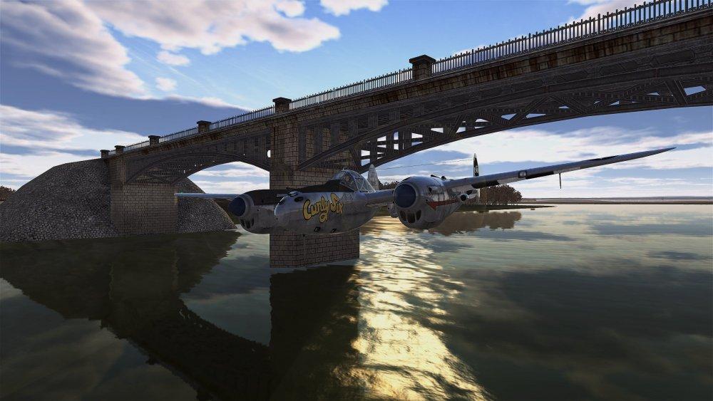 Il-2 2020-04-28 22-49-10.jpg