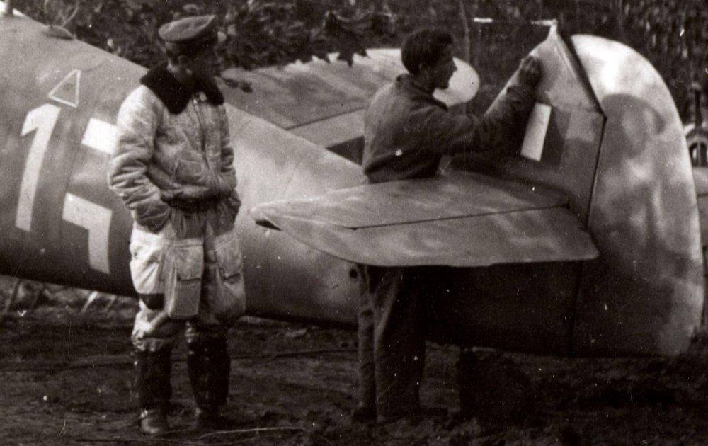 Giuseppe Pacini 5 Nov 1944.jpg