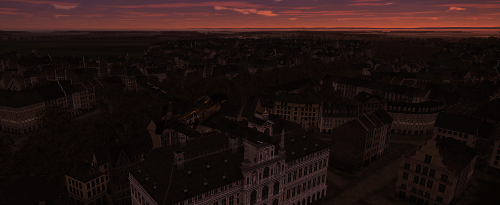 Rathaus der Stadt Münster.png