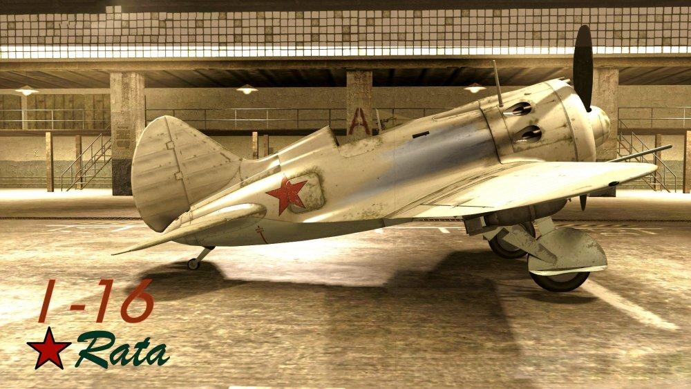 BattleOfMoscow I16.jpg