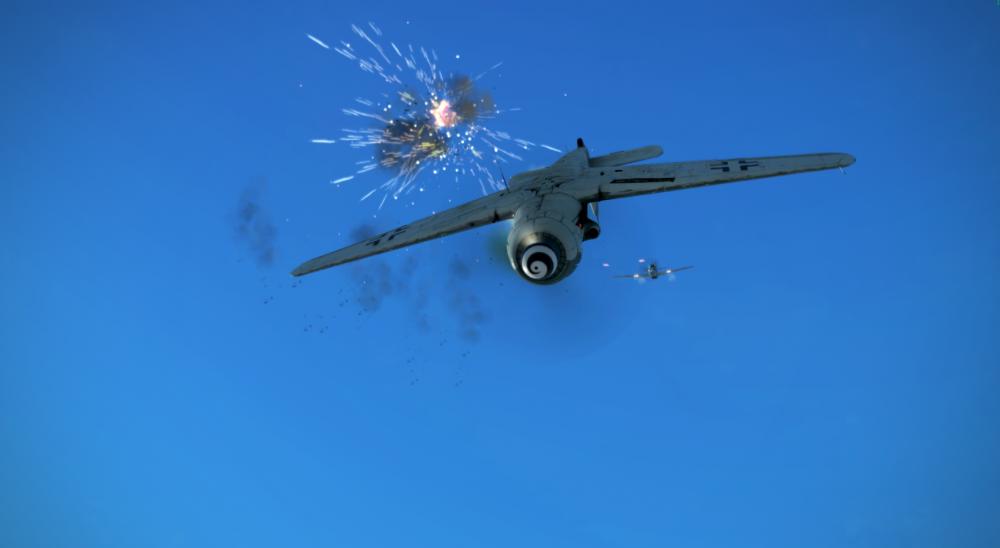 Fw P 51.png