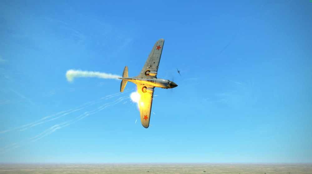 P-40 gets hits.png