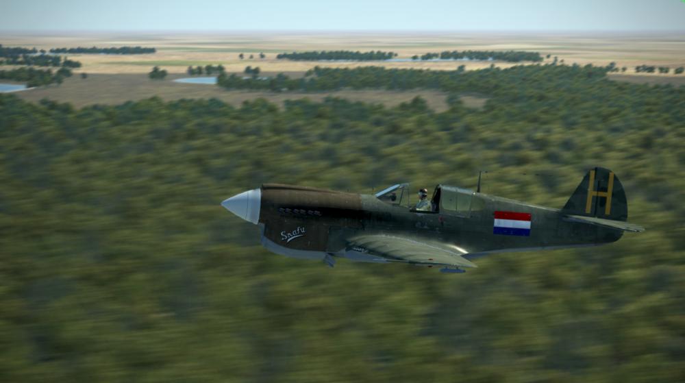 P-40 Snafu low.png