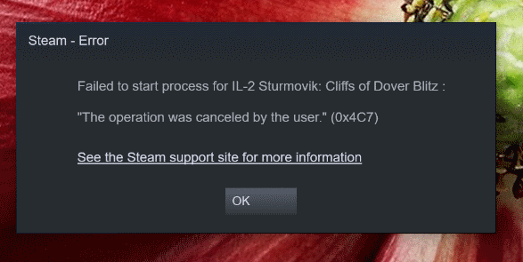 CLOD Blitz.Error Code.png