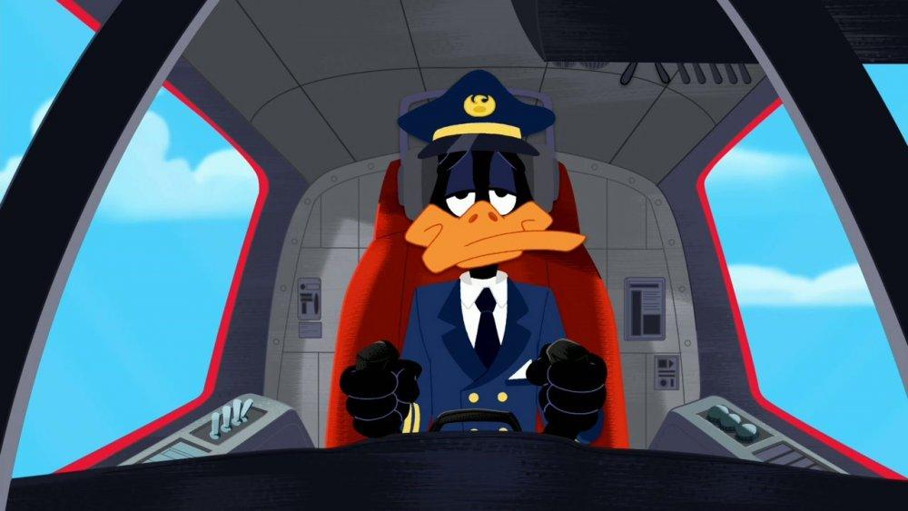 Piolet_Daffy_-_Spread_Those_Wings_&_Fly.jpg