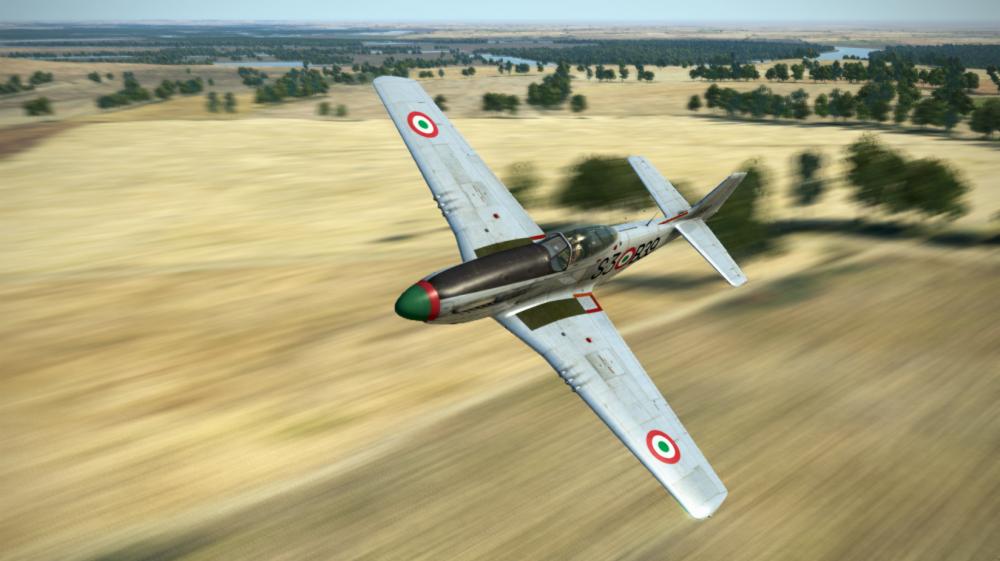 P 51 ita.png