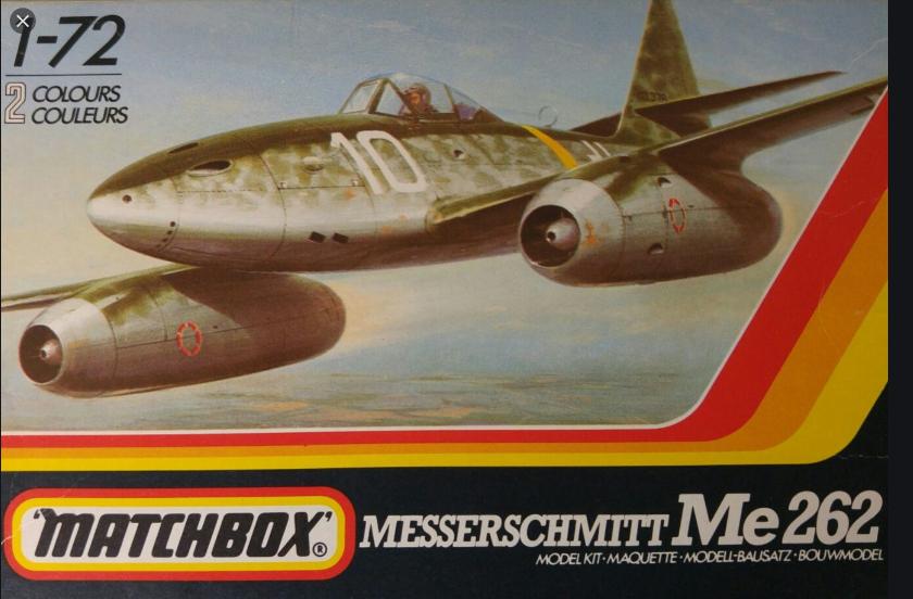 Matchbox Me 262.png
