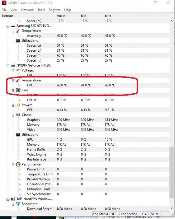 HWmonitor NVIDIA.jpg
