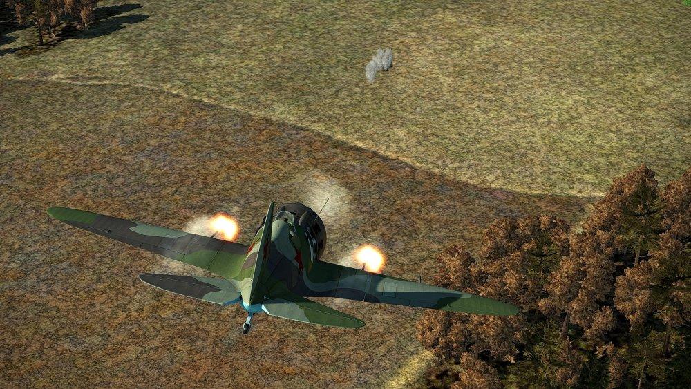 Il-2 2020-04-10 17-22-02.jpg