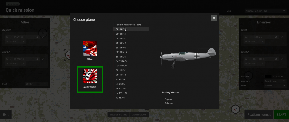 IL-2  Sturmovik  Battle of Stalingrad Screenshot 2020.04.25 - 18.30.27.49.png