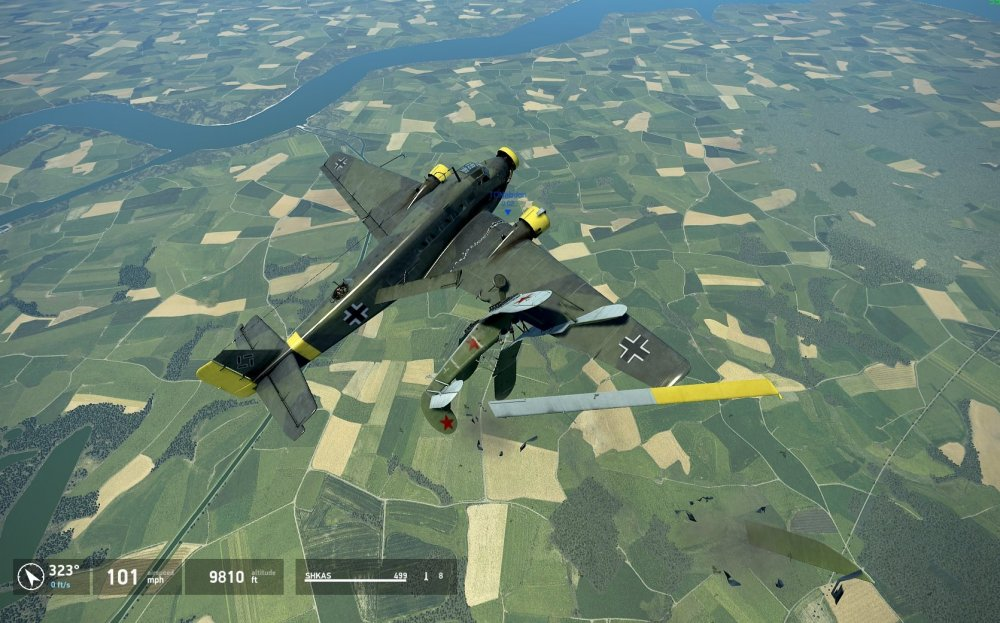 u2vs stuck with ju52.jpg