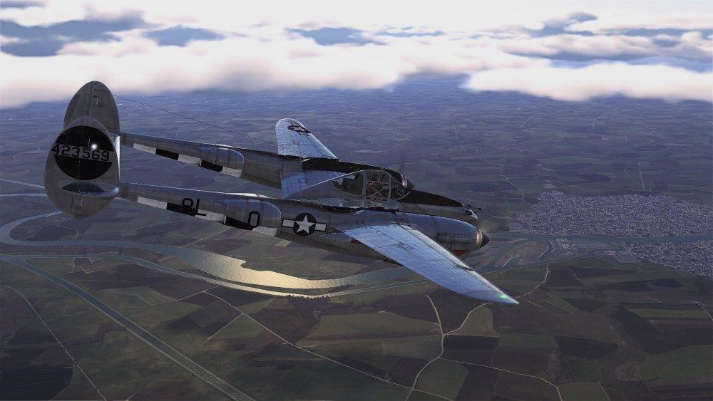 Il-2 2020-04-28 22-41-39.jpg