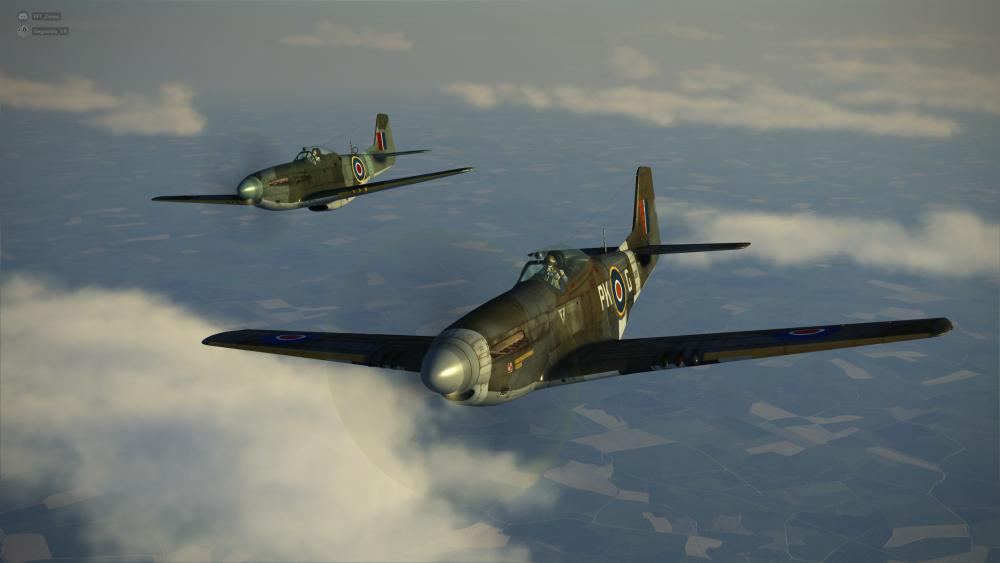 IL-2  Sturmovik  Battle of Stalingrad Screenshot 2020.04.12 - 00.35.05.44.png