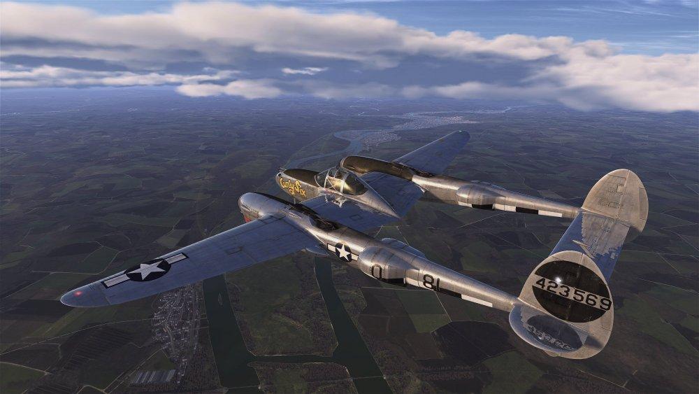 Il-2 2020-04-28 22-45-03.jpg
