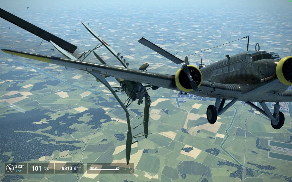 u2vs stuck with ju52 no2.jpg