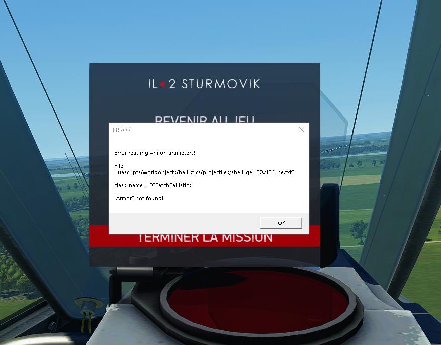 2020-04-26 17_33_51-Il-2 Sturmovik.png