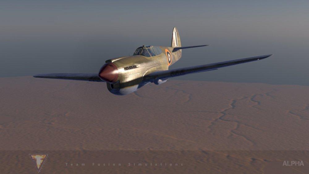Kittyhawk Mk 1A.jpg