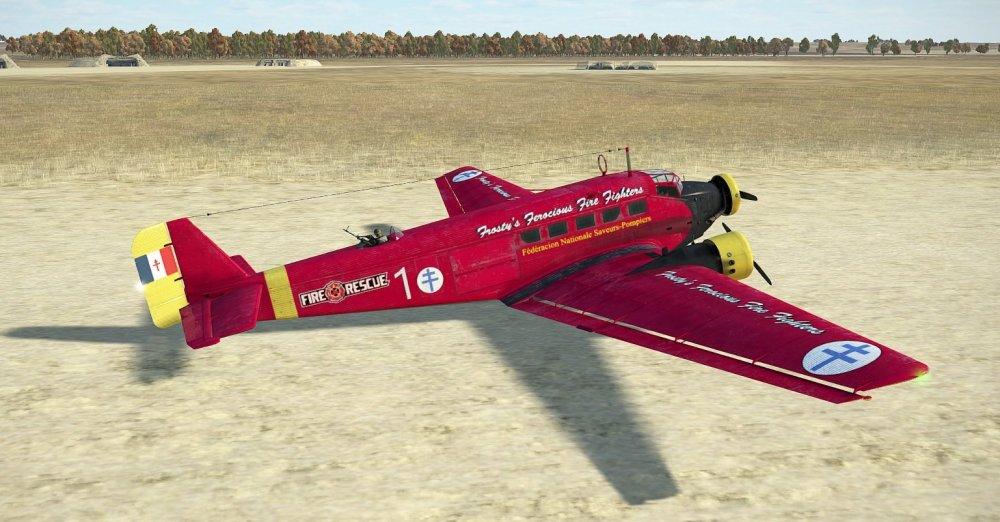 Ju52 Saveur Pompiers.jpg
