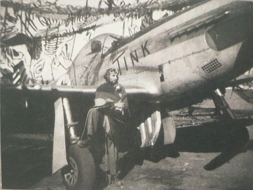 P 51 israel Tink.png