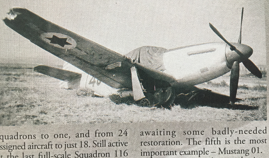 P 51 01.png