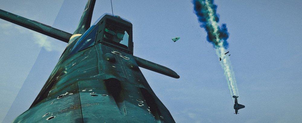 Il-2 2020-03-01 15-24-36.jpg