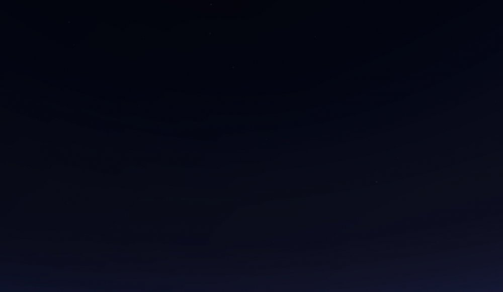 banding night sky.jpg