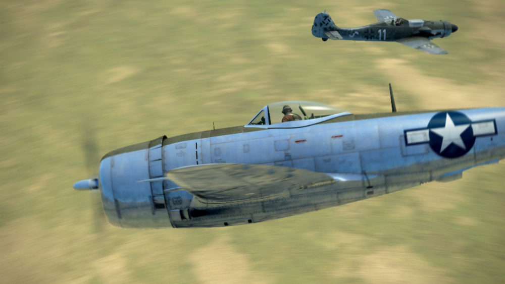 Jug and Focke.png