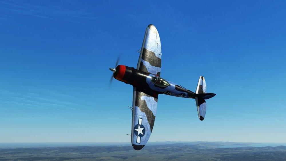 IL-2  Sturmovik  Battle of Stalingrad Screenshot 2020.04.11 - 17.39.43.18.jpg