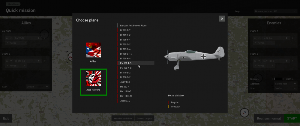 IL-2  Sturmovik  Battle of Stalingrad Screenshot 2020.04.25 - 18.30.32.67.png