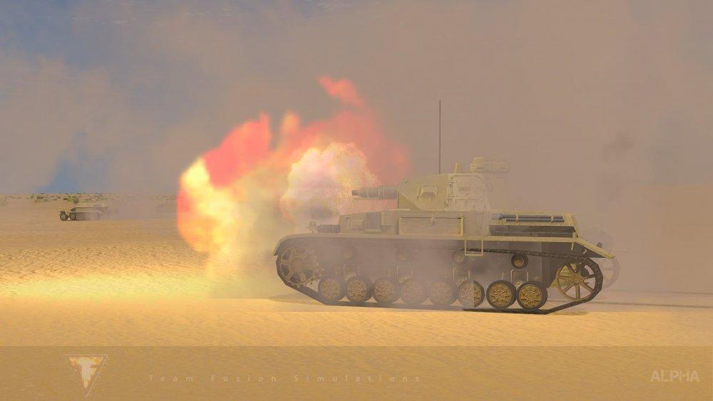 Pz.Kpfw.IV Ausf.D.jpg