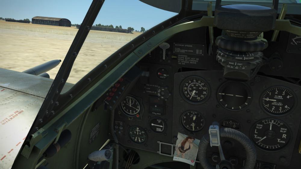 cockpit photo.png