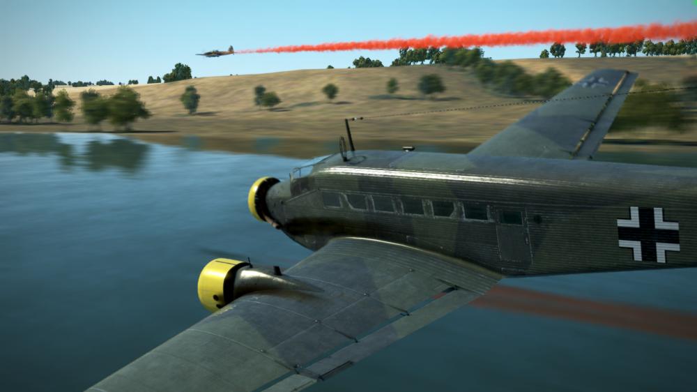 Ju 52 Sturmo.png