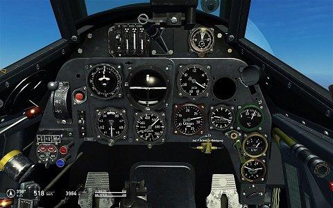 BF109G14level.jpg.9fd3964986c83d6ef4bdf9a0ba501bcf.jpg