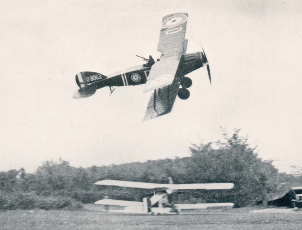 BRISTOL-F.2B-2.jpg