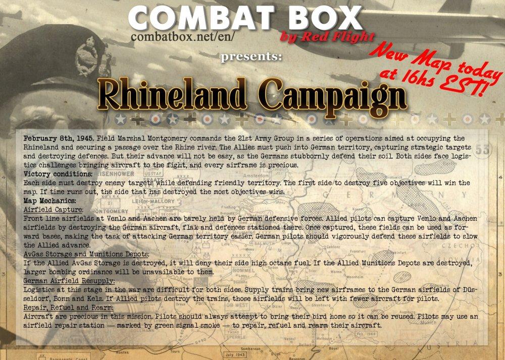 CB_Rhineland_Campaign_Mission.thumb.jpg.fe98572da690a0a6f1ba2fd195119f7e.jpg