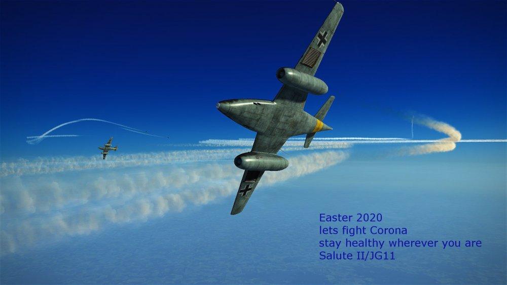EASTER2020.thumb.jpg.2419bf136015aa16cafb72f16ac76db9.jpg