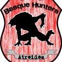 Bh_Atreides