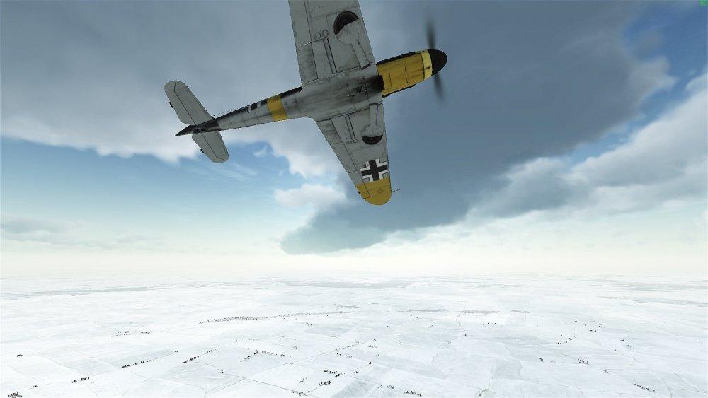 F89A6AE6-EAF5-4A91-BC23-F8ED3F0EF2B3.jpeg