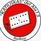 Ala13_Badboy