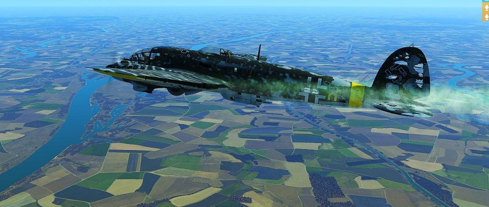 Il-2_jMfP1iRm2x.thumb.jpg.ae8508596072c0c6027990c7bc42ba56.jpg