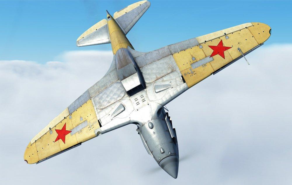 MiG3_Unpainted_1.jpg.6b940ffce7d8e02c878fb89eff88f560.jpg