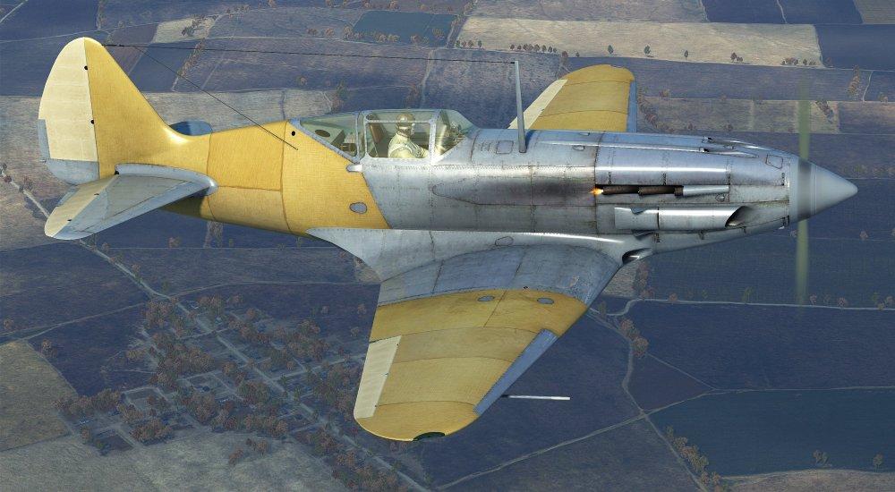 MiG3_Unpainted_3.jpg