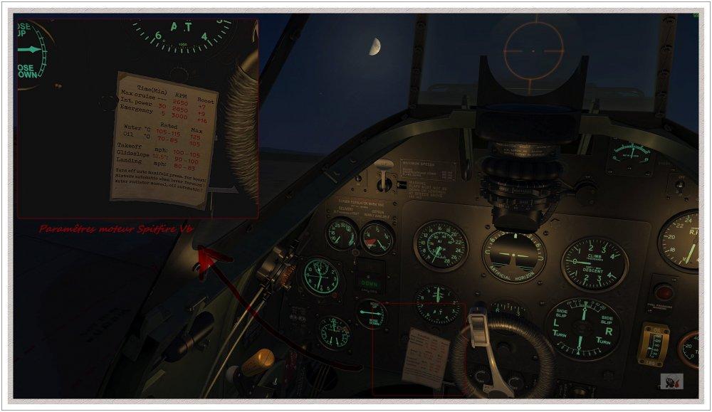 Moteur-Spitfire-Vb_v01.thumb.jpg.26f0eb7ff5803839a78f125a85d0d6fd.jpg