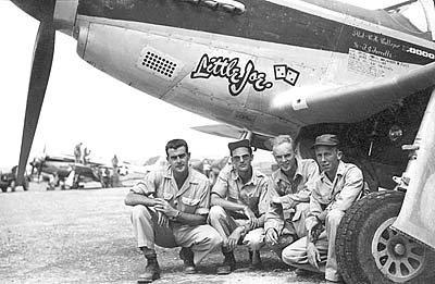 North-American-P-51D-Mustang-14AF-23FG118TRS-Little-Joe-CBI-01.jpg.d81de4f41a2b3bb64bdafb0e9908f1cb.jpg