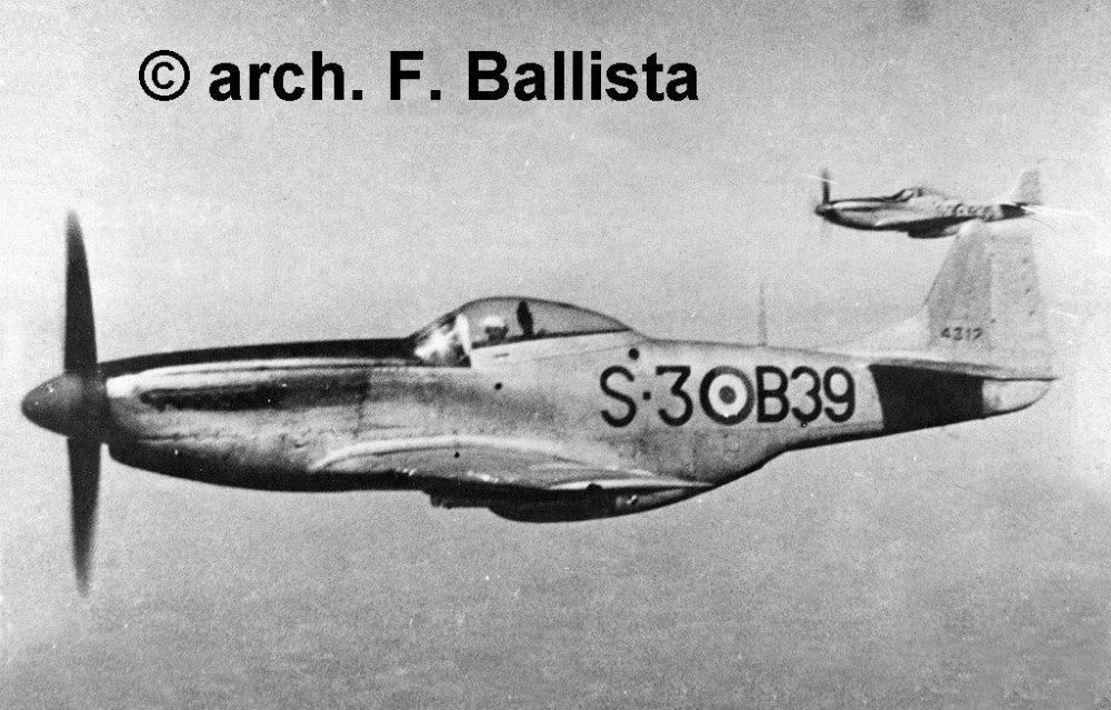 P-51_BF010.thumb.jpg.c954ead9fc4519834b754d614a8c726d.jpg