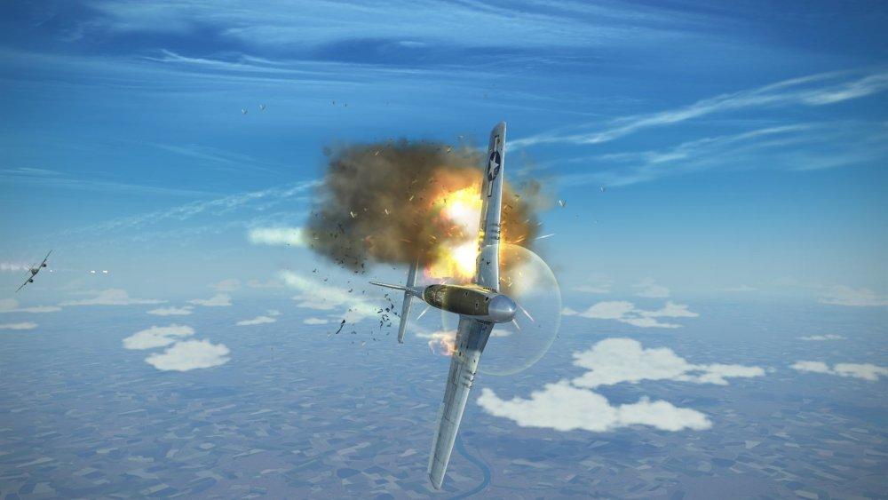 P51wings1.jpg