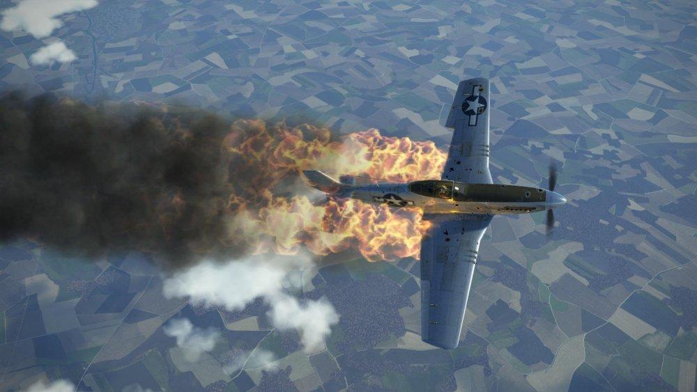 P51wings2.jpg