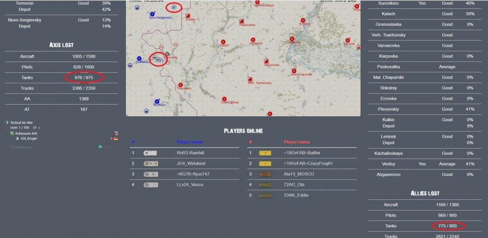 TAW_tanks_Stalingrad333.jpg