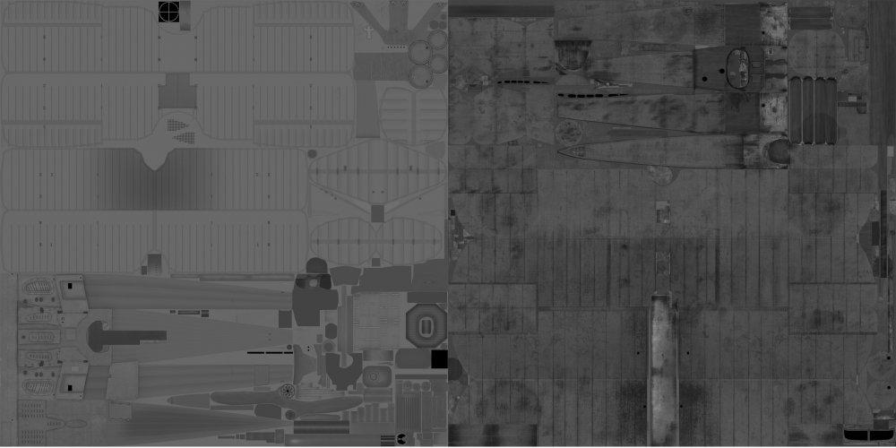 compare.thumb.jpg.c580714131dd2b30da10488db0c449f8.jpg