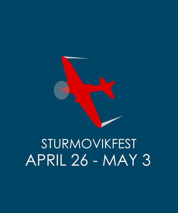sturmovikfest2020-featured-1.jpg